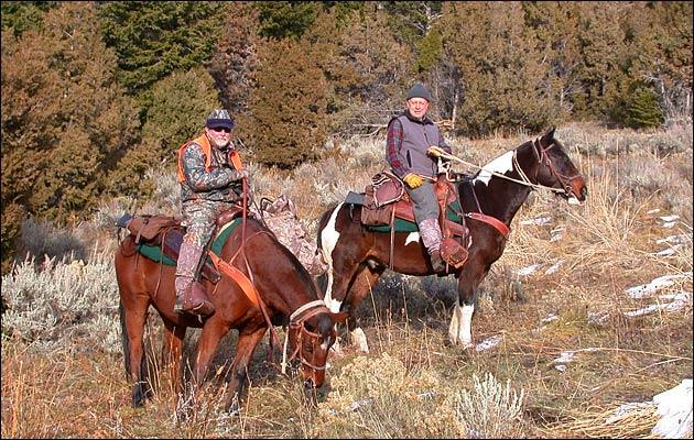 hunters-on-jake-trooper